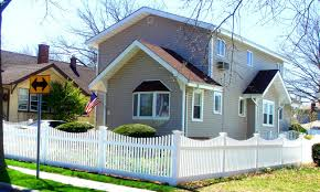 house windows design malaysia pergola glamorous choosing fences design for houses based choice