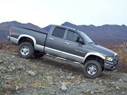 Dodge 3500 Truck Specs - dodgecowboy85 2004 dodge ram 3500 crew cab specs photos