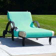 chaise lounge terry cloth chaise lounge chair covers chaise