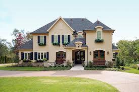 Home Exterior Design Trends 2015 by Stone And Stucco House Plans Webbkyrkan Com Webbkyrkan Com