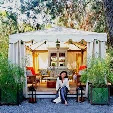 awesome backyard retreat ideas part 5 awesome backyard retreat