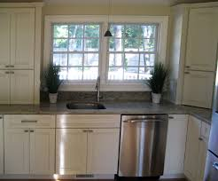 cape cod kitchen ideas small kitchen countertops small cape cod kitchen cape cod small