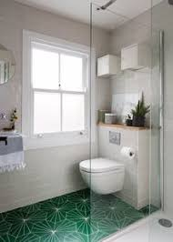 pictures of bathroom tile designs bathroom tile ideas floor shower wall designs apartment therapy