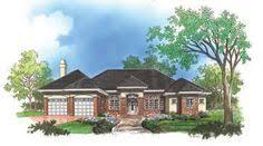 the valmead park plan 1153 craftsman exterior front exterior the valmead park house plan 1153 new house pinterest
