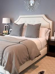 Design For Headboard Shapes Ideas Best 25 Contemporary Beds And Headboards Ideas On Pinterest