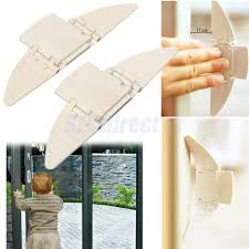 window locks child safety conservatory door locks u0026