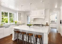 Long Island Kitchen Remodeling Kitchen Fine Kitchen Remodeling Long Island Ny With Regard To