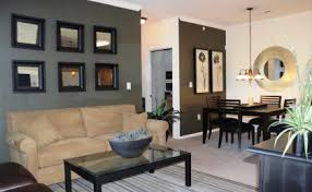 Turnberry Place Floor Plans Apartments In St Peters For Rent Turnberry Place Apartments