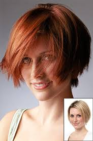 best at home hair dye drugstore hair color