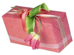 Beautifully Wrapped Gifts - wrap presents like a pro hgtv