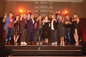 Kris Aquino Kitchen Collection Kris Aquino Joins Team Iflix Dlist Ph