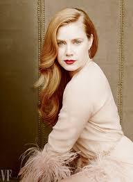 Vanity Fair Cover Shoot Emma Stone Lupita Nyong U0027o Natalie Portman U0026 More Wow For Vanity