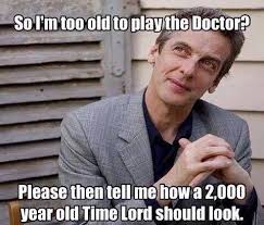Meme Dr Who - this meme doctor who amino