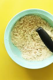 Keeping Pumpkin Pie Crust Getting Soggy by Coconut Oil Pie Crust Minimalist Baker