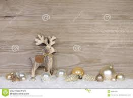 christmas ornaments on window sill country style decoration fo