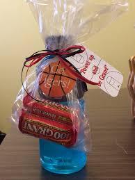 best personalized halloween treat bags locker treats for game day warchix ideas pinterest lockers
