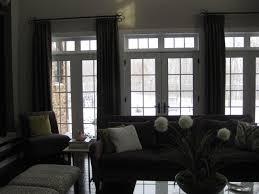 livingroom design gallery online interior designs