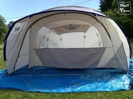 tente 4 chambres toile de tente 4 chambres 54 images bois de boulogne csite the