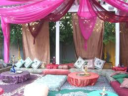 Moroccan Party Decorations 53 Best Aladdin Images On Pinterest Disney Parks Aladdin