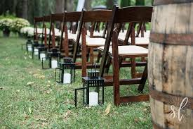 renting chairs 4 reasons renting makes sense for diy weddings lakes region tent