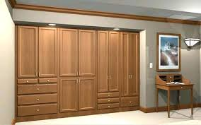 Built In Cupboard Designs For Bedrooms Bedroom Built In Ideas Bedroom Cabinet Design Wall Units Inspiring