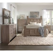 Driftwood Bedroom Furniture by Bedroom Furniture Set Best Home Design Ideas Stylesyllabus Us