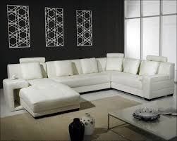 furniture wonderful leather sectionals with recliners