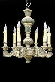 Brass Antique Chandelier Antique Chandeliers Antique Lighting Alhambra Antiques