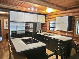 modern furniture kitchen kitchen quirky furniture kitchen tremendous oak ceiling designs