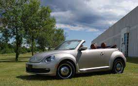 new volkswagen beetle 2016 2016 volkswagen beetle classic convertible now on sale in canada