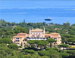 helionly blog u2013 top 5 of luxury hotels in saint tropez
