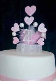 21 cake topper cake decorations 21st birthday billingsblessingbags org