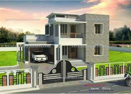 low budget modern 3 bedroom 1650 sqft modern 3 bedroom contemporary home for 24 lakhs free