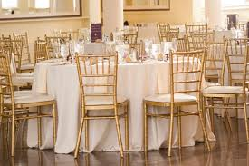 linen rentals miami chiavari chair rental nj affordable modern home decor gold