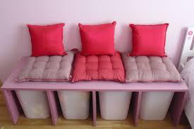 Chambre A Coucher Pas Cher Ikea by Idee Rangement Chambre Fille U2013 Paihhi Com
