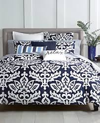 king bedding shop king bedding macy s