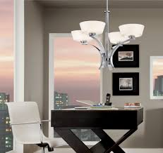Kichler Lighting Catalogue by Robinson Lighting U0026 Bath Centre Lighting Design For Living Spaces