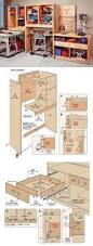 Estate Agents Floor Plans Floor Plan For Estate Agents Perky Fresh On Wonderful Gbk3293