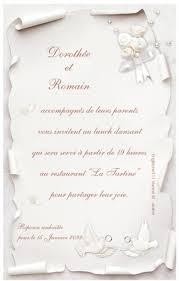 modele carte mariage carte d invitation mariage régalb modèle k766 avec impression
