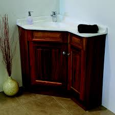 corner bathroom vanity table corner bathroom vanity set regarding elegant home bath plan for is