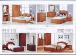 Grand Furniture Bedroom Sets Grand Victery Furniture Sdn Bhd Home Panel Furniture Office