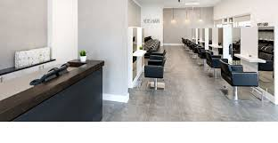 top hair salons twin cities hairdressers norwood north adelaide unley yots hair salon