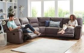 Corner Sofas With Recliners Dfs Corner Sofa Recliner Functionalities Net