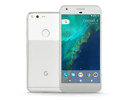 black friday deals phones verizon has an incredible black friday google pixel deal u2013 bgr