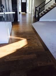 Laminate Flooring Minneapolis Hardwood Flooring Refinishing And Installation Work Www
