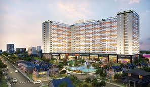 apartment pics căn hộ 9 view apartment quận 9 hung thinh land