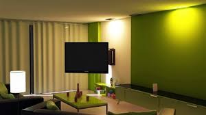 tv wall mount swing out architecture tv wall mount swivel golfocd com
