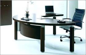 mobilier bureau qu饕ec beau meuble de bureau design secretaire mobilier lovely direction