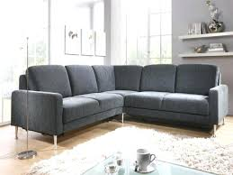 canapé luxe design canape luxe design sofa 3 seats fixed magico canape dangle luxe