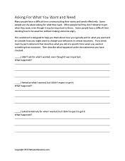 between sessions worksheets for autism autism worksheets